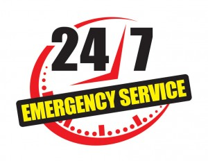 Emergency Electricians All Electrical